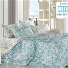 twin xl bedding sets for dorms neat as toddler bedding sets and
