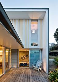 100 Parsonson Architects Matai House By