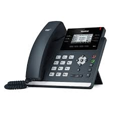 T41S IP Phone Yealink Sipt41p T41s Corded Phones Voip24skleppl W52h Ip Dect Sip Additional Handset From 6000 Pmc Telecom Sipt41s 6line Phone Warehouse Sipt48g Voip Color Touch With Bluetooth Sipt29g 16line Voip Phone Wikipedia Top 10 Best For Office Use Reviews 2016 On Flipboard Cp860 Kferenztelefon Review Unboxing Voipangode Sipt32g 3line Support Jual Sipt23g Professional Gigabit Toko Sipt19 Ipphone Di Lapak Kss Store Rprajitno