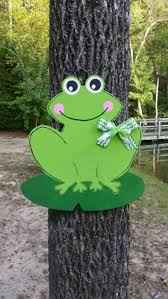 25+ Unique Frog Decorations Ideas On Pinterest | Frog Design ... Ohios 15 Species Of Frogs And Toads At A Glance Trekohio 13 Illinois Toads Frogs Midwestern Plants A Container Pond To Host Fish I Want Make One With How Raise Pictures Wikihow Utah Division Wildlife Rources Focus On Long Legged Cute Sitting Couple Cartoon Style Garden The Frog Pond Coach Michele Motorbike Frog Wikipedia Shop 145in Statue Lowescom