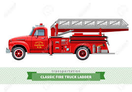 Classic Fire Truck Ladder Side View. Royalty Free Cliparts, Vectors ... Ediors Truck Ladder Rack Universal Contractor 800 Lb For Pick Up Racks Sears Commercial Best Image Kusaboshicom Traxion Tailgate 2928 Accsories At Sportsmans Guide Large Fire Stock Illustration 319211864 Shutterstock Equipment Boxes Caps Cap World Fluorescent Light Bulb Holder Extension Boom Accessory For Van Amazoncom Daron Fdny With Lights And Sound Toys Games 5110 Sidestep New 13 Assigned To West Seattle