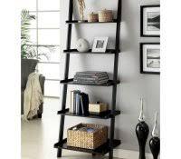 Step2 Art Master Desk by Step2 Art Easel Desk Ikea Studio Ideas Chair Storage Small Folding