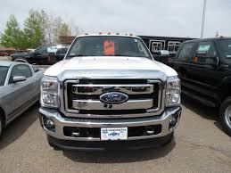 Most Expensive Trucks In Laramie – Our Top 5 2016 Ram 2500 Sema Truck For Sale Give Our Friend A Call Jdyer45 Ford F250 Super Duty Review Research New Used 1989 Dodge Ram Mud Truckmonster Truck Monster Trucks Huge Redneck Ford 73 Liter Power Stroke Diesel Lifted Up Super Rare 1956 Gmc 12 Ton Big Back Window Factory V8 Napco 1980s Chevy Trucks For Sale Old Photos Collection 7th And Pattison Cool Ass Placetostay Pinterest Mini Vans Old Some More Old Ol 1987 Chevrolet S10 4x4 Show At Gateway Classic Cars 4x4 Truck With Lift Kit And Big Tires It Is Sweet 4wd Chevy Short Bed Dump For Sale 3500