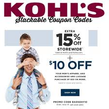 Kohls Fathers Day Coupon / How To Get Multiple Coupon ... Kohls Coupon Codes This Month October 2019 Code New Digital Coupons Printable Online Black Friday Catalog Bath And Body Works Coupon Codes 20 Off Entire Purchase For Promo By Couponat Android Apk Kohl S In Store Laptop 133 15 Best Black Friday Deals Sales 2018 Kohlslistens Survey Wwwkohlslistenscom 10 Discount Off Memorial Day Weekend Couponing 101 Promo Maximum 50 Oct19 Current To Save Money