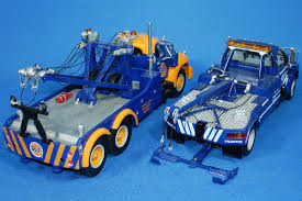 FIRST GEAR DIECAST TOW TRUCKS 1960 GULF OIL WRECKER NYPD NEW YORK ... Big Block Tow Truck G7532 Bizchaircom 13 Top Toy Trucks For Kids Of Every Age And Interest Cheap Wrecker For Sale Find Rc Heavy Restoration Youtube Paw Patrol Chases Figure Vehicle Walmartcom Dickie Toys 21 Air Pump Recovery Large Vehicle With Car Tonka Ramp Hoist Flatbed Wrecker Truck Sold Antique Police Junky Room Car Towing Jacksonville St Augustine 90477111 Wikipedia Wyandotte Items