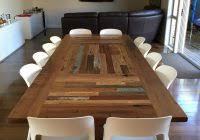 Kitchen Table And Chairs Brisbane With Dining Tables Choice Image Round Room
