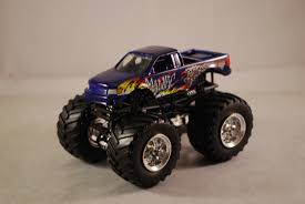 2011 Monster Jam Series | Hot Wheels Wiki | FANDOM Powered By Wikia Ultimate Hot Wheels Shark Wreak Monster Truck Closer Look Year 2017 Jam 124 Scale Die Cast Bgh42 Offroad Demolition Doubles Crushstation For The Anderson Family Monster Trucks Are A Business Nbc News Dsturbed Other Trucks Wiki Fandom Powered By Wikia Hot Wheels Monster 550 Pclick Uk 2011 Series Blue Thunder Body 1 24 Ebay Find More Boys For Sale At Up To 90 Off Megalodon Fisherprice Nickelodeon Blaze Machines