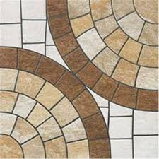 garden floor tiles design image collections tile flooring design