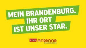 antenne brandenburg antenne brandenburg