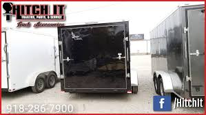 7 X 14 LARK ENCLOSED TRAILER Hitch It Trailers Sales, Parts, Service ... 6 X 10 Coinental Cargo Hitch It Trailers Sales Parts Service Truck Accsories Restyling Tulsa Hitches Plugs Spray In Liners Mud Kennys Auto Customer Is Our Number One Goal 4 Wheel Ranch Hand Accessory Dealer 5866 S 107th Farmers Markets Open For The Season Rub Food Truck Comes Truckin New And Used Cars At Ferguson Buick Gmc Superstore Nerfbars Hash Tags Deskgram Trailer Bob Hurley Rv Oklahoma Thrghout Best Fifth Lark Enclosed Trailer