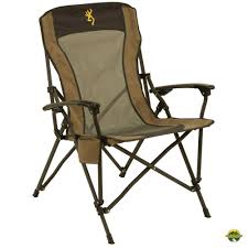 Browning Camping Fireside Chair Buckmark (GOLD) 8517114 Florence Sling Folding Chair A70550001cspp A Set Of Four Folding Chairs For Brevetti Reguitti Design 20190514 Chair Vette With Armrests Build In Wood Dimeions 4x585 Cm Vette Folding Air Chair Chairs Seats Magis Masionline Red Childrens Polywood Signature Vintage Metal Brown Beach With Wheel Dimeions Specifications Butterfly Buy Replacement Cover For Cotton New Haste Garden Rebecca Black Samsonite 480426 Padded Commercial 4 Pack Putty Color Lafuma Alu Cham Xl Batyline Seigle