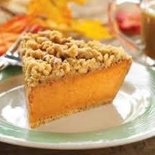 Libbys Pumpkin Pie Mix Ingredients List by Maple Walnut Pumpkin Pie Recipe Allrecipes Com
