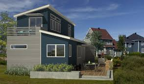 100 Cheap Modern House Small Plans Best Of Ch138 In