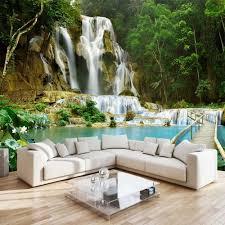 gambar2 wallpaper natürliche landschaft natur wand