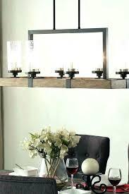 Modern Dining Room Light Fixtures Fixture Lights Large Size Of Bedroom Chandeliers