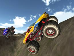 Extreme Monster Truck Jumping 2018 - Free Download Of Android ... Huge Truck Jump At Silver Lake Sand Dunes Youtube Mud Jumping And Dirt Buggy Drag Racing Are So Crazy Millions 2017 Ford F150 Raptor Jumps Desert Sands In Offroad Video Bigfoot Car Through Cars Field Outline Icon Element Of Extreme Monster 2018 For Android Apk Download A And Getting The Load From A To B Diesel News Watch World Record Monster Truck Jump Top Gear Red Clipart Panda Free Images Second Realtime Slow Motion Free Download Of With Helicopter Cartoon Trucks For Kids Longest Ramp By Guinness World Records