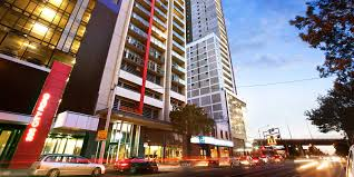 4.5 Star Hotel & Serviced Apartments Southbank, Melbourne Fully Serviced Apartments Carlton Plum Melbourne Brighton Accommodation Serviced North Platinum Formerly Short And Long Stay Fully Furnished In Cbd Deals Reviews Best Price On Rnr City Aus Furnished Docklands Private Collection Of