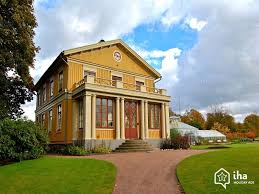 100 Apartments In Gothenburg Sweden Rentals In An Apartmentflat For Your Vacations