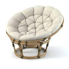 Wonderfull Folding Circle Chair Elegant Fold Up Chairs Target