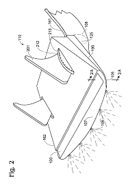 Scraping Popcorn Ceiling With Shop Vac by Patent Us8108966 Vacuum Acoustic Ceiling Removal System Google