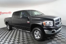 Dodge Ram 2500 Truck For Sale In Greensboro, NC 27401 - Autotrader Craigslist In El Paso For Texas Youtube With Kingsport Tn Cars Trucks And Vans Affordable Used Hshot Trucking Pros Cons Of The Smalltruck Niche Greensboro Suvs Sale By Owner Springdale Ohio How To Successfully Buy A Car On Carfax South Carolina Qq9info And Truck By Albany Ny Best July 28th Private 4000 Ford Focus Craigslist Cars Trucks Owner Carsiteco Greenville Sc