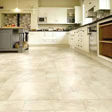 vinyl click floor tiles china texture vinyl click flooring