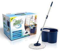 best 360 degree spinning mop spin as seen on tv