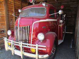 1940's Ford COE Fire Truck | David Berry | Flickr Classic Trucks For Sale Classics On Autotrader Truck 1940s Stock Photos A Fire Fleet In El Cajon 1940 Intertional Pickup Antique Show Duncan Bc2012 Top Going Into The Weekend At Auburn Springs Auction Gas Old And Tractors California Wine Country Travel Harvester Index Of Imagestruckssterling1949 Beforehauler Ford