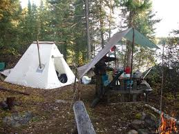 100 Flying Cloud Camp Flyin Tent Ing Rates