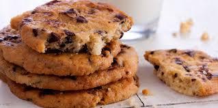 recette de cuisine cookies cookies facile facile et pas cher recette sur cuisine actuelle