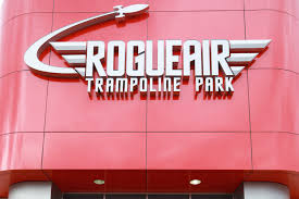 ROGUE AIR TRAMPOLINE PARK - MEDFORDMOM Cherry Picking Medfordmom Barnes And Noble Summer Reading Program 2017 Nobleunited Way Of Rock River Valley Holiday Book Drive Upcoming Events Caught Bread Handed Author Talk With Ellie Parks Archives In The Fall Jeffrey Lent 978021981 Amazoncom Books Scotty Gosson Exposed 82111 82811 Malden Public Library Adult Sponsored In Part By Classes Presentations Chris Highland Bruce Campbell On Twitter Ill Be Medford Or 1015 For My Jacksonvilles Chinese New Year Parade Holyoke Crossing Dsh Design Group