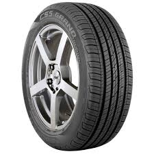 Cooper Tire At Blain's Farm & Fleet Lemans Media Ag Tire Selector Find Tractor Ag And Farm Tires Firestone Top 10 Winter Tires For 2016 Wheelsca Bridgestone T30 Front 34 5609 Off Revzilla Wrangler Goodyear Canada Amazoncom Carlisle Usa Trail Boat Trailer 205x810 New Models For Sale In Randall Mn Ok Bait Bridgestone Lt 26575r 16 123q Blizzak W965 Winter Snow Vs Michelintop Two Brands Compared Potenza Re92a Light Truck And Suv 317 2690500 From All Star