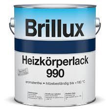 brillux farben kaufen im brillux webshop meisterfarben de