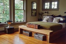 Living Rooms With Brown Couches by Decorating With Green 43 Ideas For Green Rooms And Home Decor