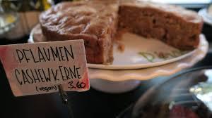 kuchen törtchen co hier gibts die besten kuchen der