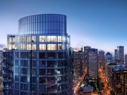 100 Penthouses San Francisco Most Expensive In The World I Like To