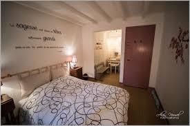 chambre d hotes bayonne surprenant chambre d hotes bayonne accessoires 164493 chambre idées