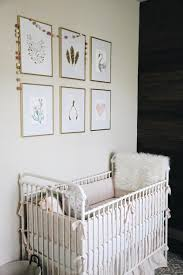My Niece's Nursery Pottery Barn Kids Bedroom Ideas To Decorate A Wall Check 32 Best Away In A Manger Images On Pinterest Christmas Nativity 10 Julias Room Barn Kids Bedford Home Office Update My Nieces Nursery Baby Fniture Bedding Gifts Registry Nice Doll House Crustpizza Decor Kendall Crib And Mattress X Monique Lhuillier Adorable Art Design Postcards Sample