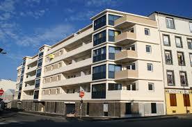 bureau logement brest bureau d études bâtiment spécialisé en béton armé génie civil