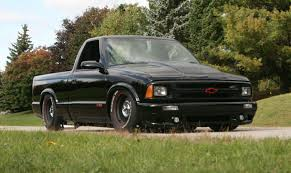 Chevrolet: S-10 SS | Pinterest | Motor Car, Chevrolet And Cars Pin By S K On S10 Sonoma Pinterest Chevy S10 Gmc Trucks And Chevrolet Wikipedia In Pennsylvania For Sale Used Cars On Buyllsearch Ss Motor Car 1987 Pickup 14 Mile Drag Racing Timeslip Specs 060 2001 Extended Cab 4x4 Youtube 1993 Overview Cargurus 1985 2wd Regular For Sale Near Lexington 2003 22l With 182k Miles 1996 Gumbys Lowrider Ez Chassis Swaps 1994 Pickup 105 Tire Its A Real Sleeper