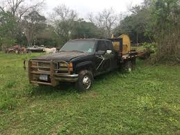 100 Chevy Truck Manual Transmission Find More 1993 Flat Bed 1 Ton 4x4 For Sale At Up To 90 Off