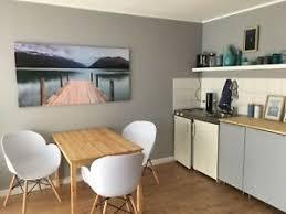 esstisch küche esszimmer in münster westfalen ebay