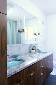 Cal Osha Bathroom Breaks by Best 25 Large Bathroom Mirrors Ideas On Pinterest Large