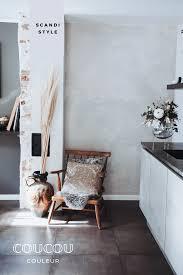 scandi style streichen in 2021 malerei schlafzimmer wände