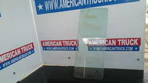 Stock #SV-419-9 - Door Windows | American Truck Chrome Truck Parts Ring Piston Suppliers And Door Assembly Front Trucks For Sale 2000 Bering Md23 Flatbed Truck Item Ca9802 Sold August For Bering Md26 At American Trucker 000 57904291 Ld15a Stock 58617 Cabs Tpi Isuzu Forward Medium Truck Body Parts Asone Auto Body Mitsubishi Fuso Canter Wikipedia Manufacturers Alibacom Flatbed For Sale 10289 Gmc T7500 1999 Used Isuzu Npr Nrr Busbee Super Premium Neoform Wiper Blade Qty 1 Fits Md26m