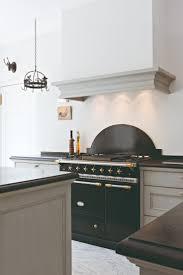 1044 Best Kitchen