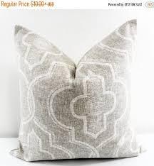 73 best Pillows images on Pinterest