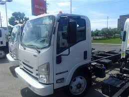 New 2017 ISUZU NRR For Sale | Hamilton ON Lease The Isuzu Npr Hd For Only 699 A Month Bentley Truck Services Intertional Dealer Ct Ma Trucks For Sale In West Chester Pa New Used Parts Gasoline Trucks To Be Assembled By Spartan Motors Home Hfi Center Bare Heavy Known Industries And Equipment Sale Qatar Living Rms Moves Up 12 Tonnes Wih Fleet Uk Haulier 2001 Kenworth T800 Dump Together With Cabover Adds Brand New North Ldon Main Dealership