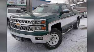 Gmc Truck 2014 Rims – Mailordernet.info 2014 Gmc Sierra 2500hd Vin 1gt125e83ef177110 Autodettivecom What Is The Silverado High Country The Daily Drive Consumer Price Photos Reviews Features Dirt To Date Is This Customized An Answer Ford Denali Truck Qatar Living 1500 Sle Lifted 44 Monster Trucks For Sale Pressroom United States Images 42015 Hd Pick Up Crew Cab Youtube Review Notes Autoweek Insight Automotive With Gmc First Look