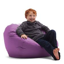 Amazon.com: Big Joe Bean Bag, 98-Inch, Radiant Orchid: Kitchen & Dining Creative Qt Stuffed Animal Storage Bean Bag Chair Extra Large Zoomie Kids Bedroom Cotton Wayfair Top 10 Best Chairs For Reviews 2019 Lounger Joss Main Orka Home Personalised Grey Zigzag And Pink Small World Baby Shop Ahh Products Llama Love Wayfairca Sale Fniture Prices Brands Cover Butterflycraze 48 Impressive Patterned Ideas Trend4homy